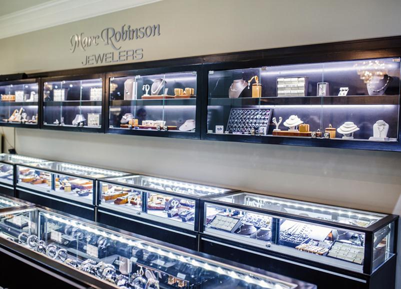 Custom Full Store - Marc Robinson Jewelers(11)