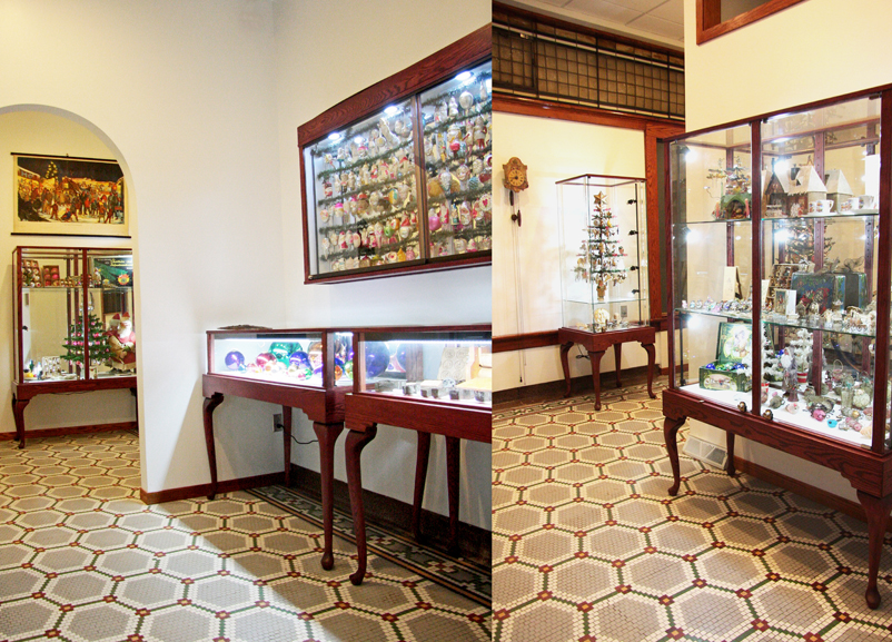 Different Types and Styles of Display Cases to Fit Your Retail Store