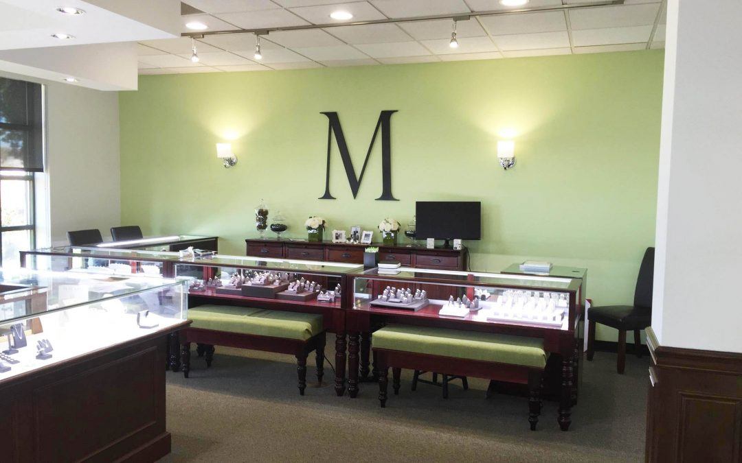 Mullen Brother Jewelers