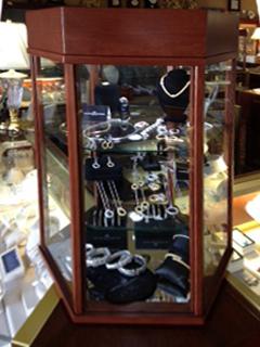 Koehler's Jewelers