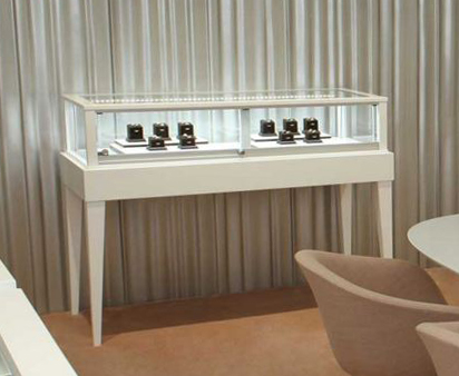 Jewelry Display Cases Archives | Display Smart - photo#21