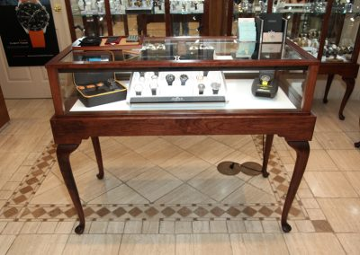 Custom-Queen-Anne-Display-Case-Gervil-19