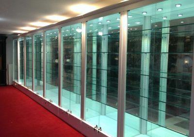 Custom-Tower-Wall-Display-Case-Garriott-De-Cayeux-1