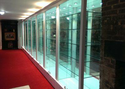Custom-Tower-Wall-Display-Case-Garriott-De-Cayeux-2