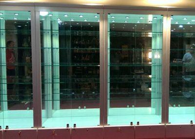 Custom-Tower-Wall-Display-Case-Garriott-De-Cayeux-3