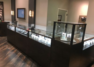 Diamond-Center-Jewelers-11