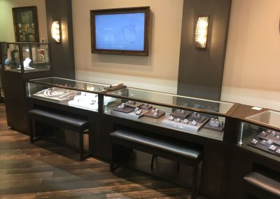 Diamond-Center-Jewelers-12
