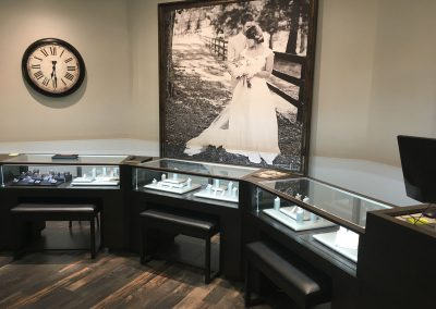 Diamond-Center-Jewelers-13