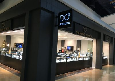 Diamond-Center-Jewelers-15
