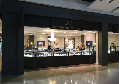 Diamond-Center-Jewelers-16