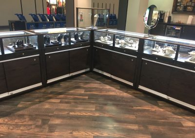 Diamond-Center-Jewelers-4