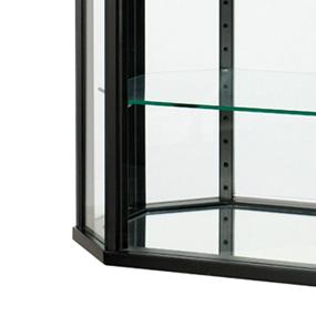 Mirror Deck