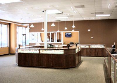 31408 Green Brier Pawn Gun Store