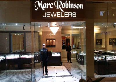 32062 Marc Robinson Jewelers-Store Front800 DPI
