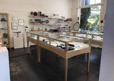 ACCI Jewelry  (2)