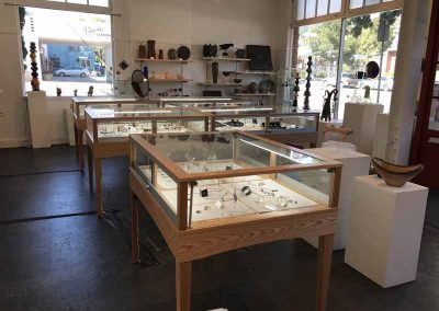 ACCI Jewelry  (7)