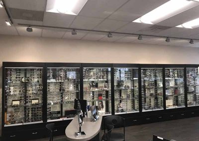 Charm City Optical Display Cases 800 600 2