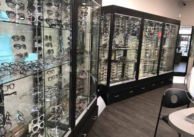 Charm City Optical Display Cases 800 600 3
