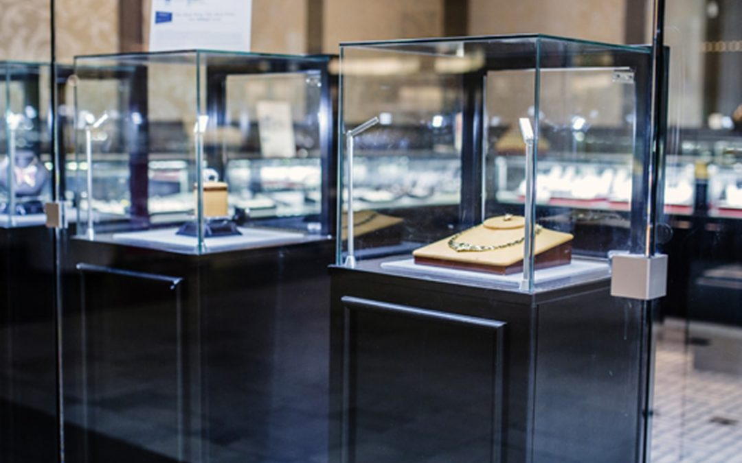 Understanding Display Case LED Lighting Terminology