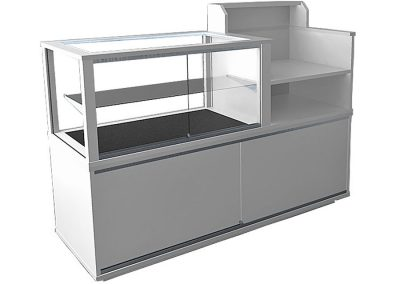 Half-Vision-Classic-Rectangle-Combo-Cash-Wrap-Display-Case-1