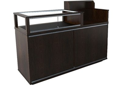 Jewelry-Vision-Classic-Rectangle-Combo-Cash-Wrap-Display-Case-2