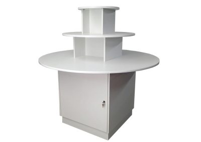 Tiered-Round-Display-Table-2