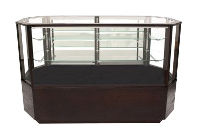 Full-Vision-Contemporary-Horizontal-Octagon-Display-Case-2