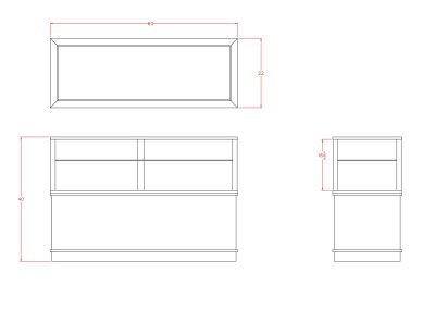 Half-Vision-Classic-Rectangle-Horizontal-Display-Case-2