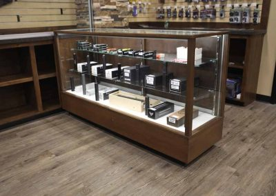 extra_vision_display_case_for_gun_store
