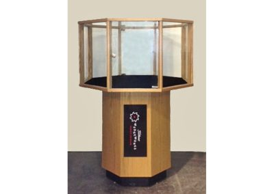 Half-Vision-Contemporary-Octagon-Pedestal-Display-Case-2