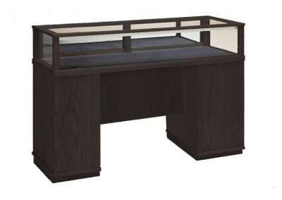 Jewelry-Vision-Classic-Rectangle-Sit-Down-Display-Case-3