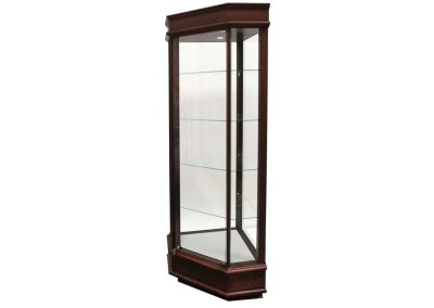 22-Inch-Wide-Classic-Corner-Tower-Display-Case-2