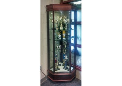 22-Inch-Wide-Classic-Corner-Tower-Display-Case-5