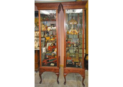 24-Inch-Queen-Anne-Rectangle-Tower-Display-Case-At-83-Inches-High-3