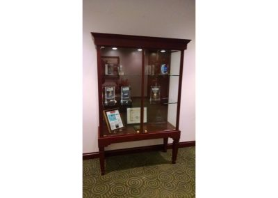 48-Inch-Wide-Executive-Rectangle-Tower-Display-Case-41